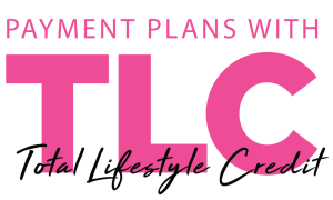 TLC Payment Plans Malo Dental
